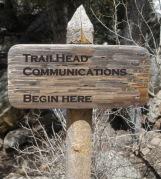 trailhead communications llc - begin here